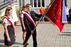 Kotowisko-2012-ślubowanie