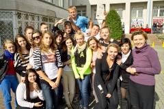 Kotowisko-2012-ILO