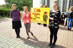 Kotowisko-2012-ILO11
