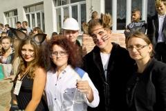 Kotowisko-2012-ITH-ITB