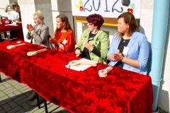 Kotowisko-2012-jury