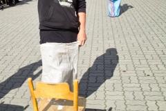 Kotowisko-2012-konkurencja