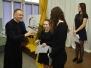 Konkurs Recytatorski Poezji Religijno-Patriotycznej