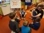 Szkolenie dla przedszkolaków