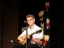 X Festiwal Piosenki Niemieckiej wBarlinku