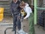 Zajęcia specjalistyczne Technikum Budowlanego