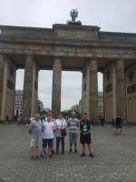 Projekt polsko-niemiecki